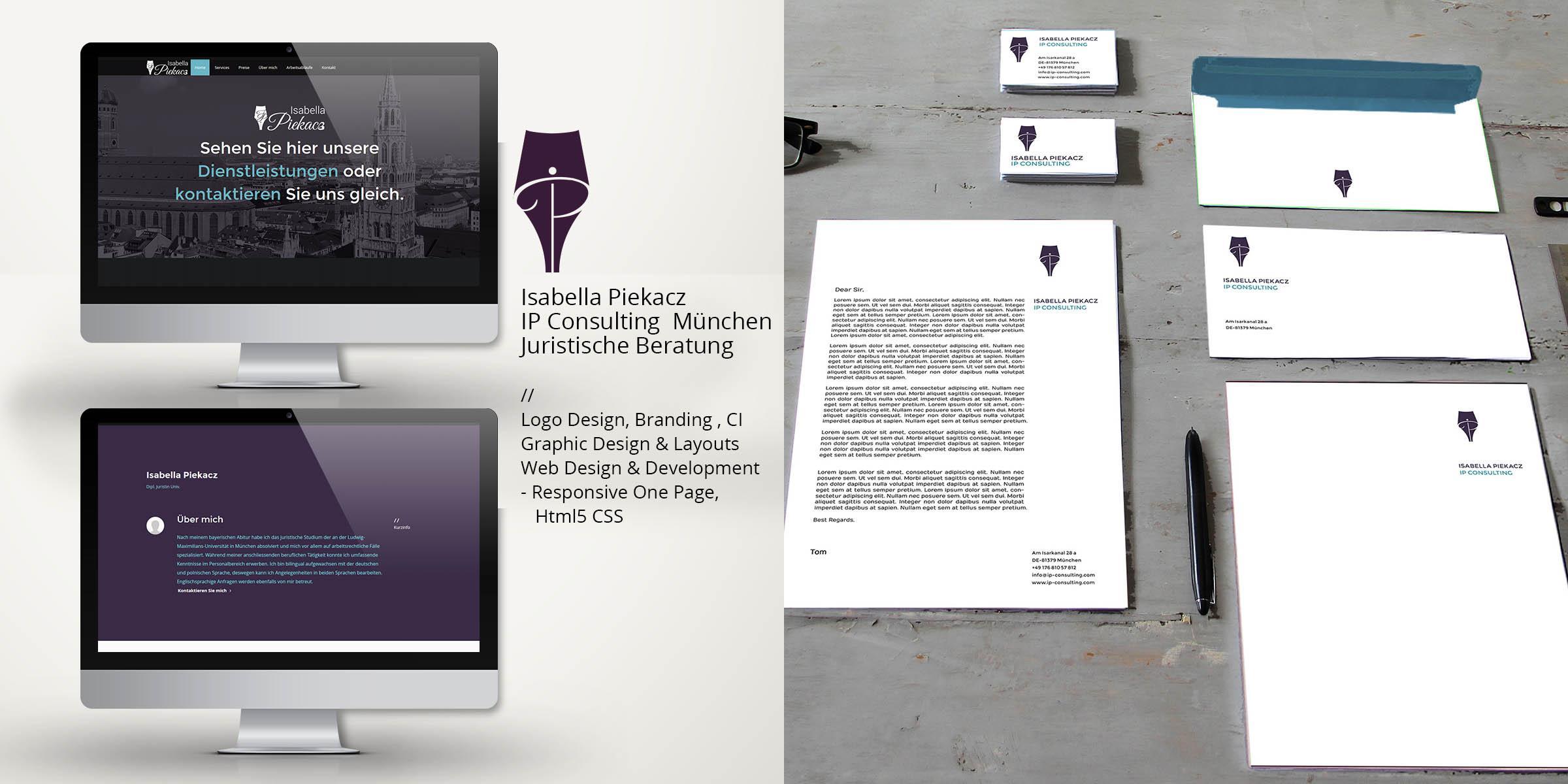 branding logo ci corporate identitiy 19