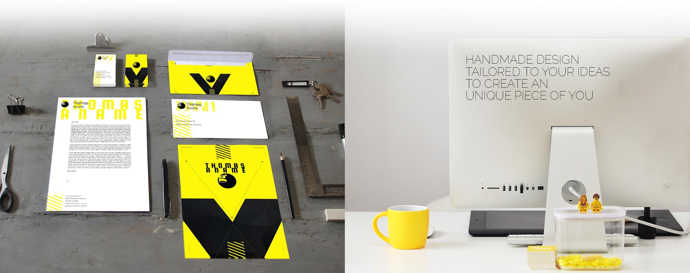 corporate-identity-logo-erstellen-muenchen_agentur-v3