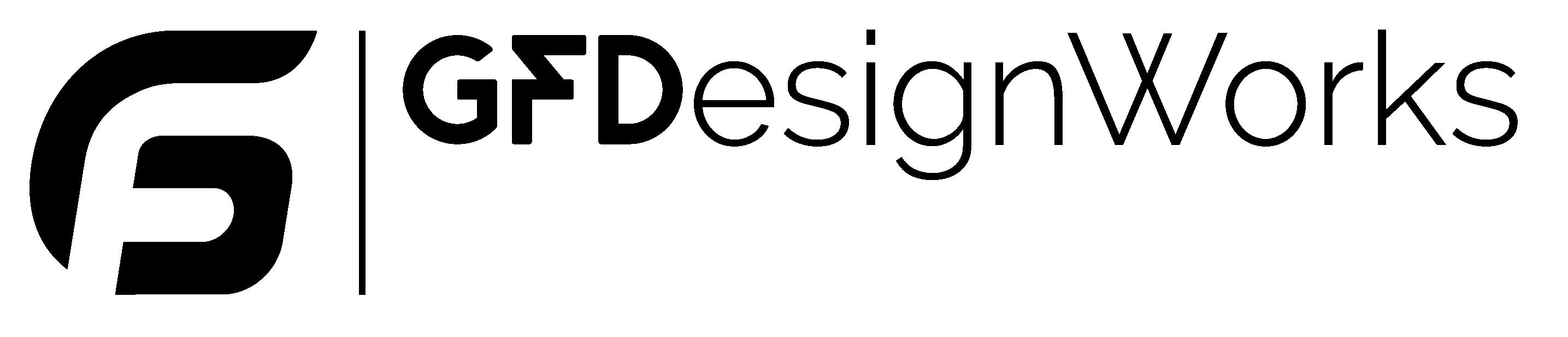 fucking round logo 5 20