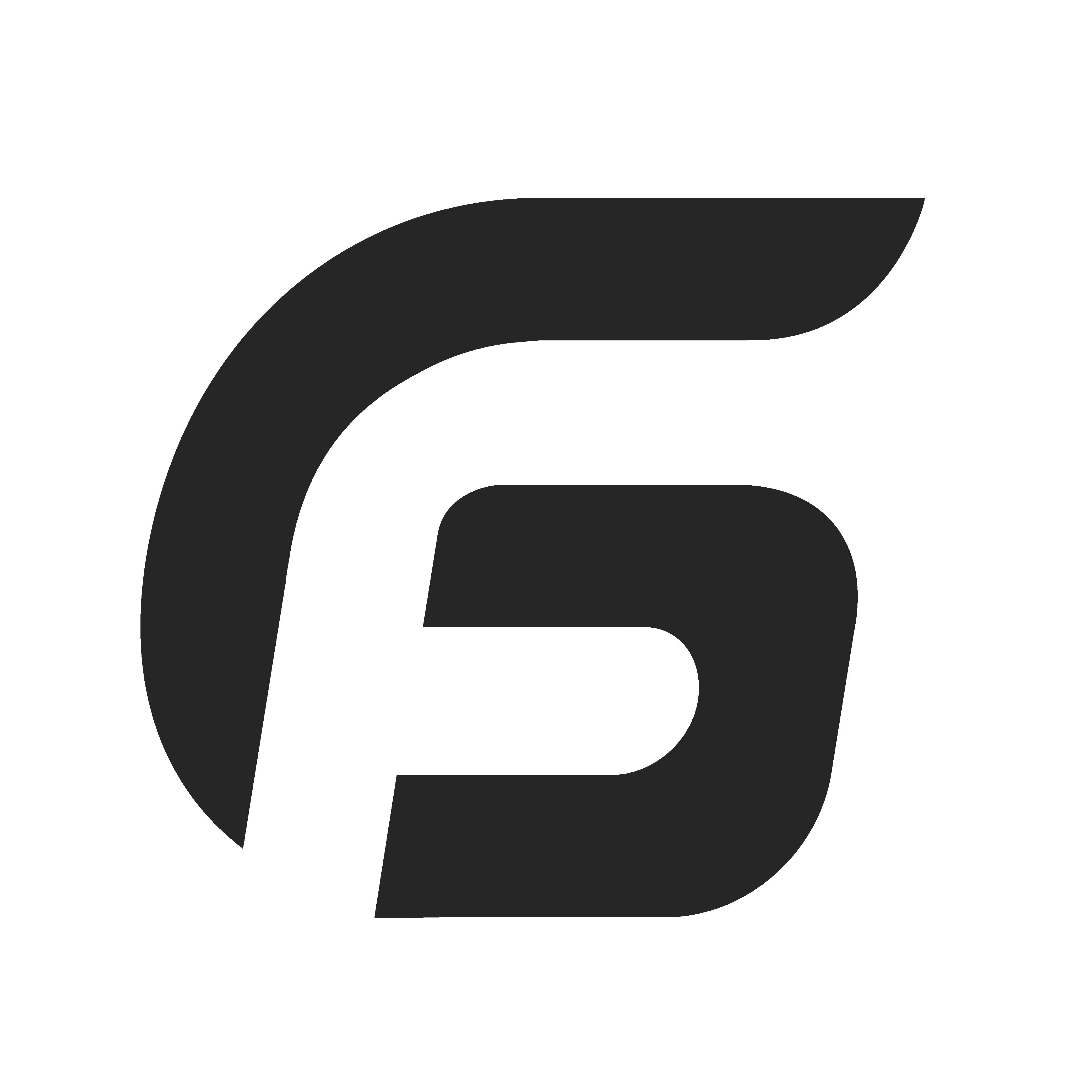 GFDesignworks  | Online Design, Marketing und Werbeagentur München