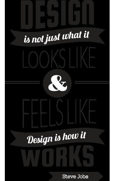 GFDesignworks