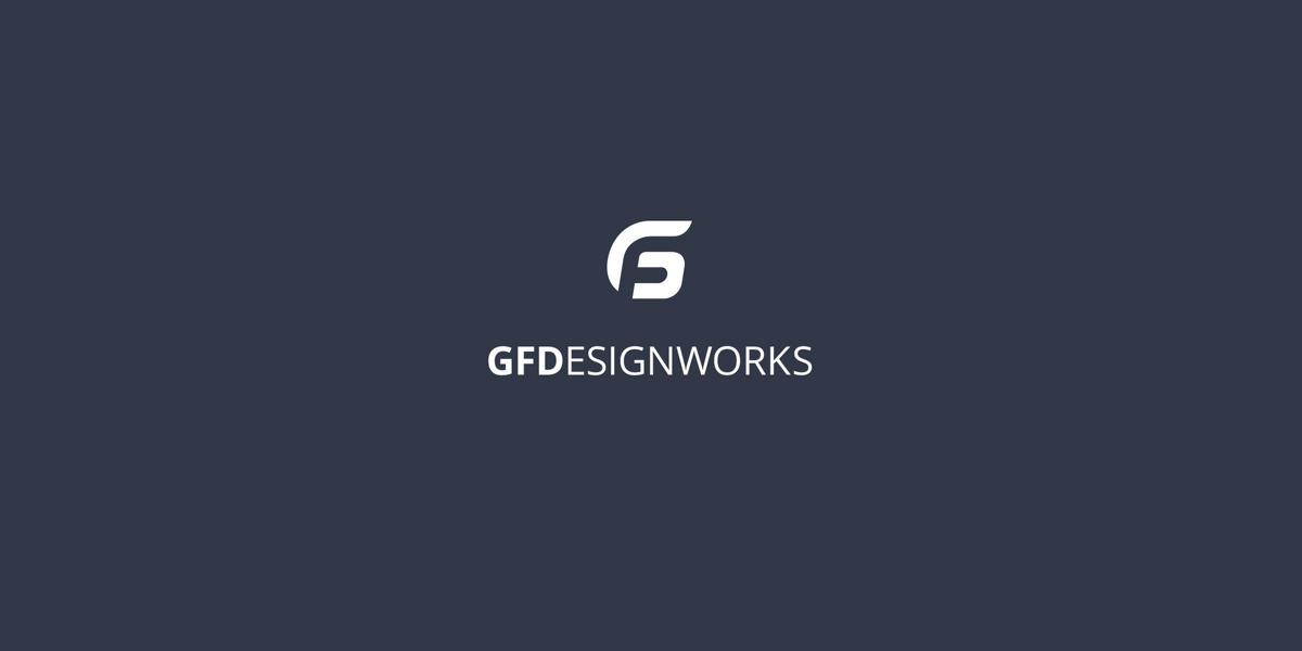 1 Gfd Designworks Grafik Webdesign Social Media Marketing Werbung 2017 07 04 V3 GFDesignworks