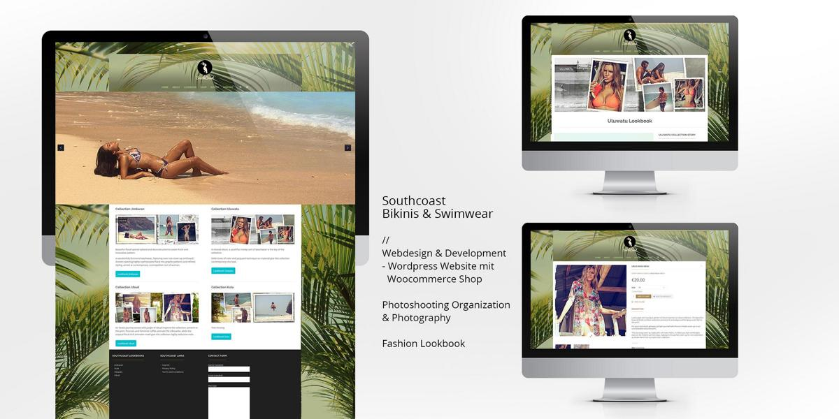 28 gfd designworks grafik webdesign social media marketing werbung 2017 07 04 v3 southcoast