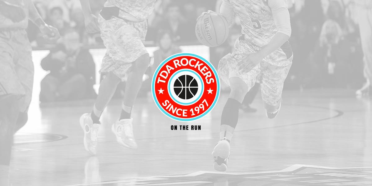 av2 logodesign signs zeichen symbols basketball logol