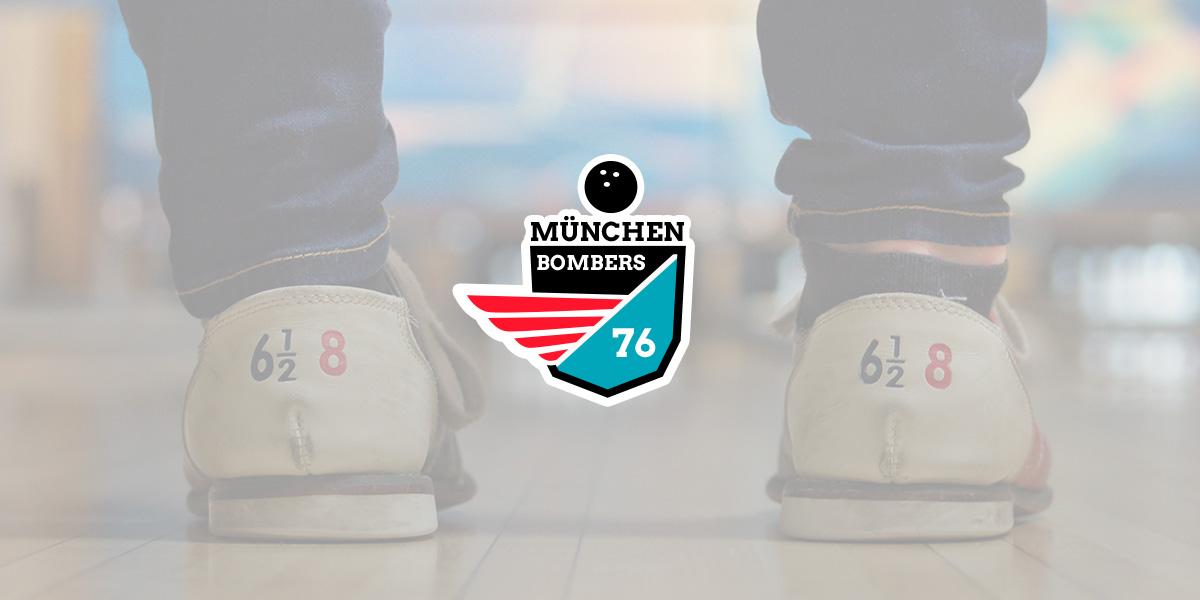 av2 logodesign signs zeichen symbols bombers