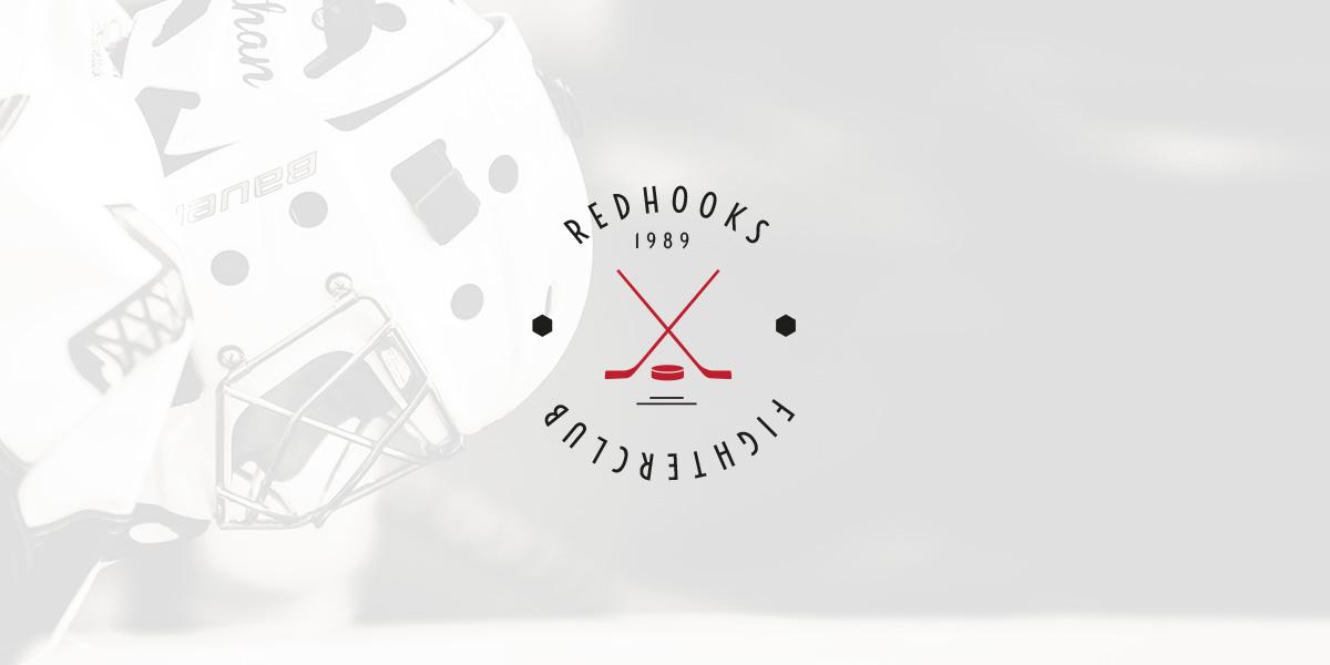 av2 logodesign signs zeichen symbols redhooksl