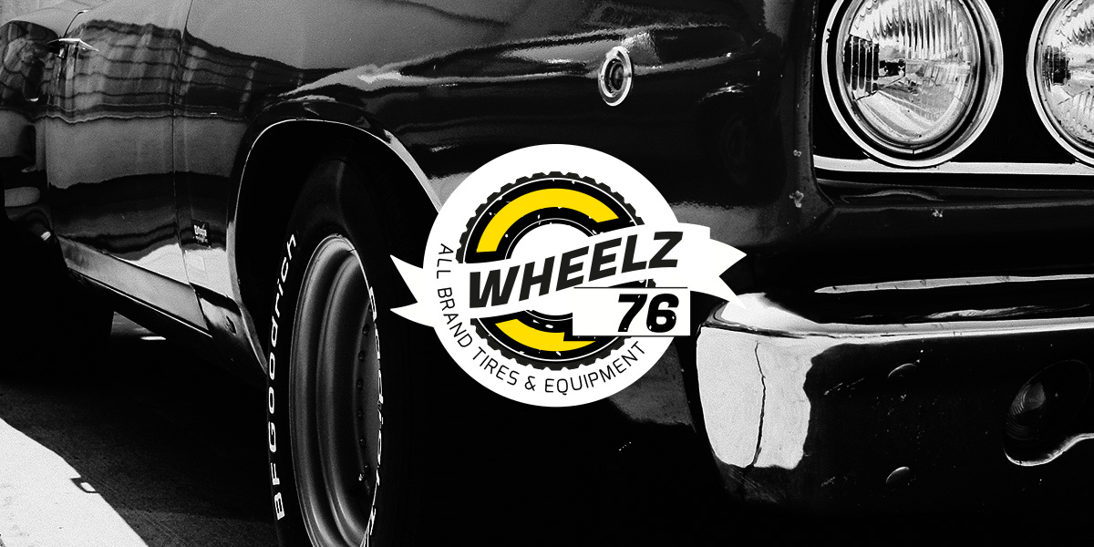 av2 logodesign signs zeichen symbolsWHEELZl