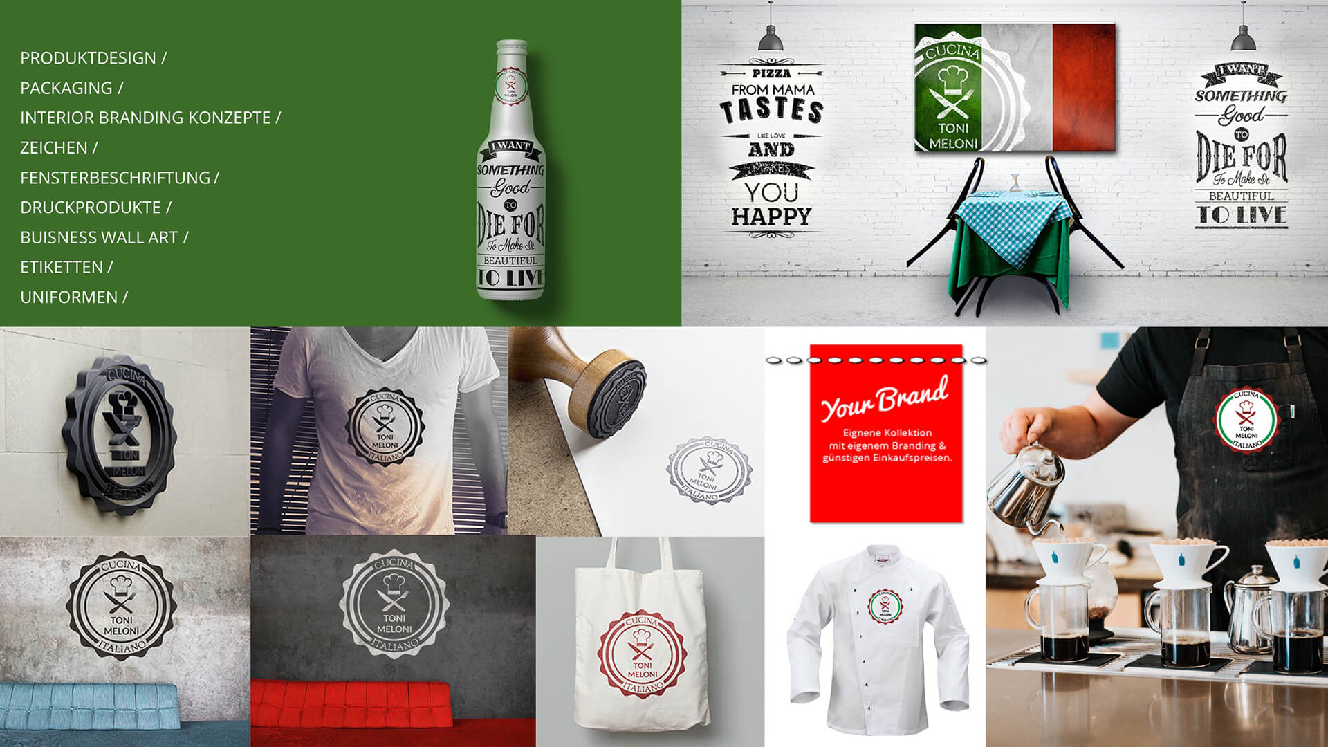 branding logo corporate design geschaeftsausstattung ci corporate identitiy cig 3