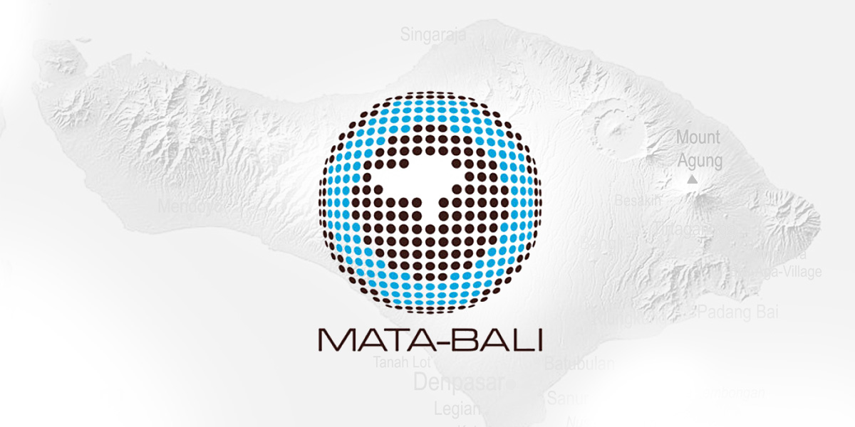 logo design muenchen corporated design brand matabali