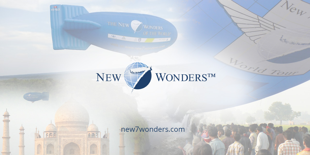 logo design muenchen corporated design brand new 7 wonders of the world