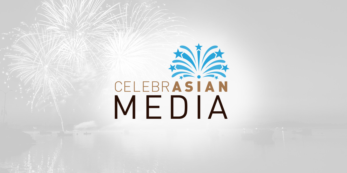 logo design muenchen corporated design brand tman celebrasian media