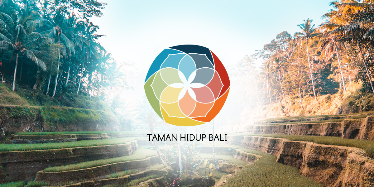 logo design muenchen corporated design brand tman hidup bali