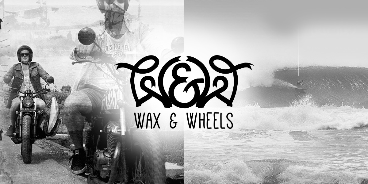 logo design muenchen corporated design brand tman wax wheels