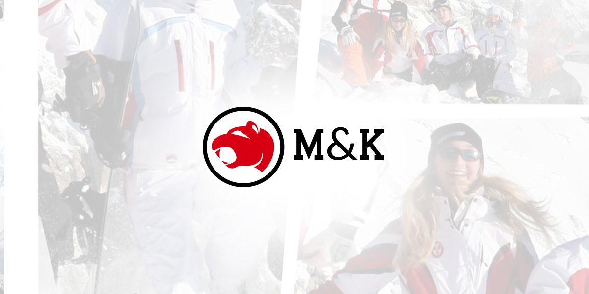 logo design muenchen corporated design brand tman woltatu m&k