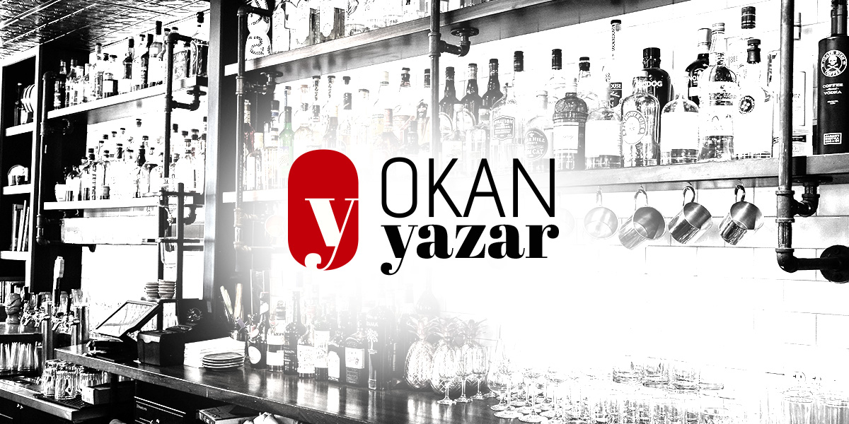 logo design muenchen corporated design brand tman woltatu okan yazar