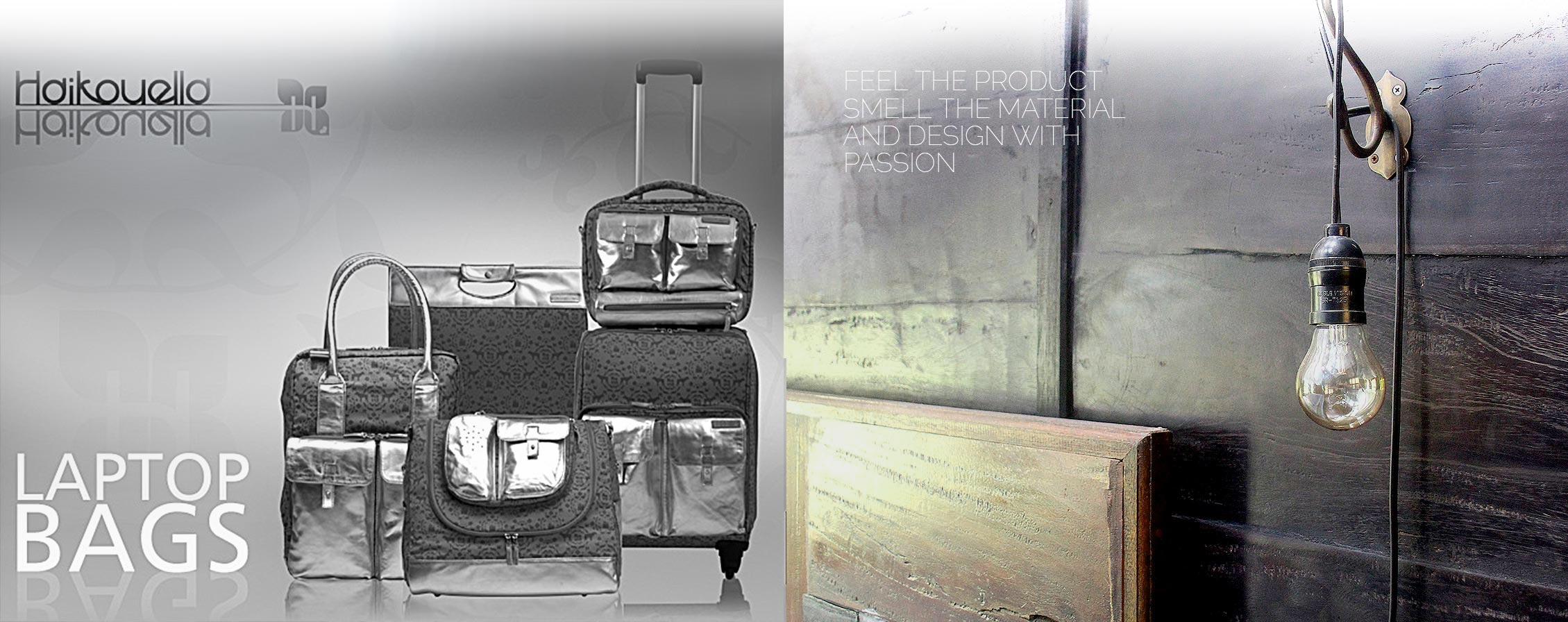 produkt design boards bags accessories muenchen agentur v5