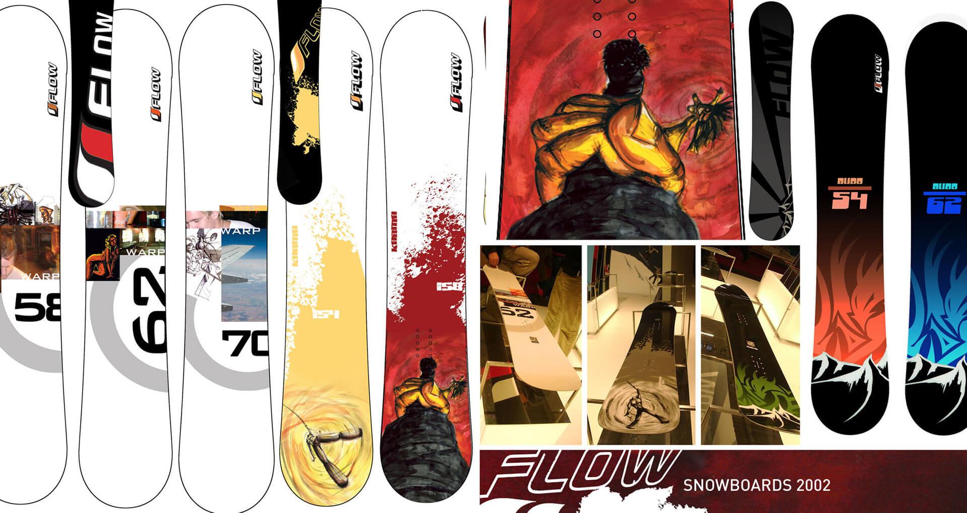 produkt design münchen bali taschen accessories snowboards surfbaords hats gloves bags shoes sandals 1