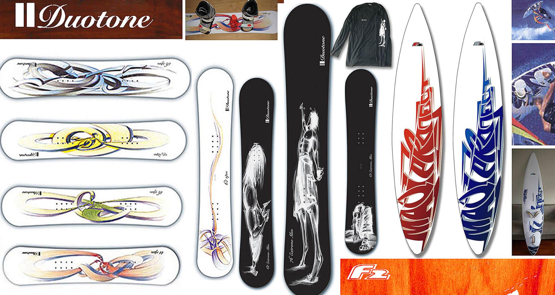 produkt design münchen bali taschen accessories snowboards surfbaords hats gloves bags shoes sandals 3