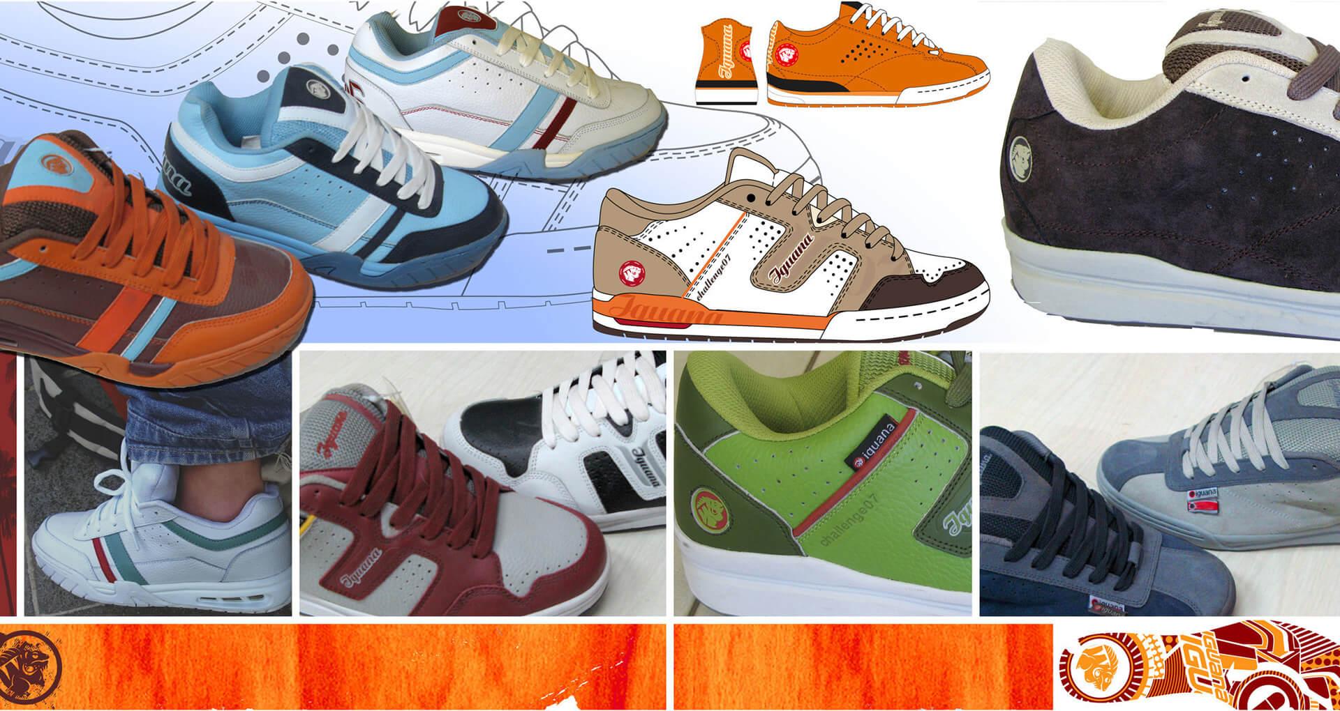 produkt design münchen taschen accessories snowboards surfbaords hats gloves bags shoes sandals 5
