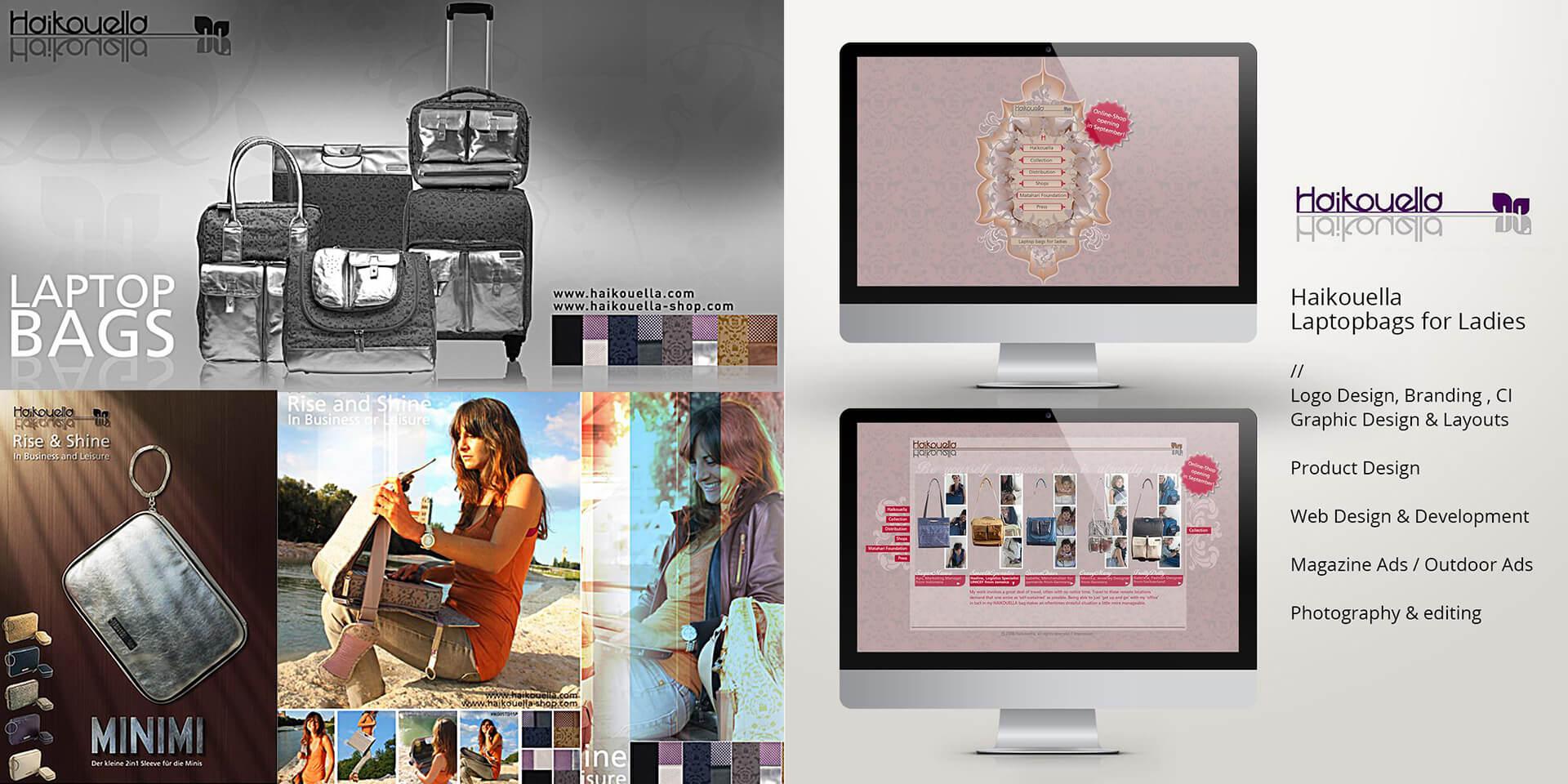 webdesign branding logo corporate design geschaeftsausstattung ci corporate identitiy 5