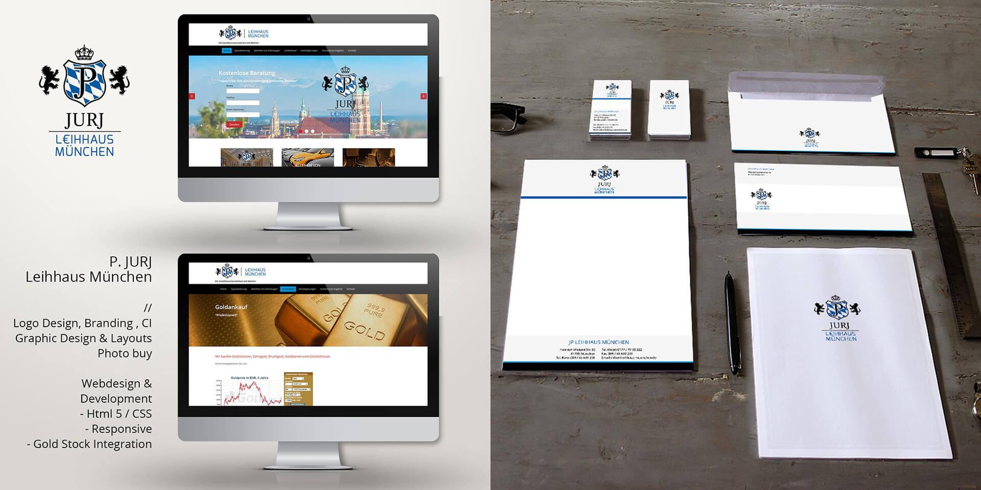 webdesign gfd branding 14