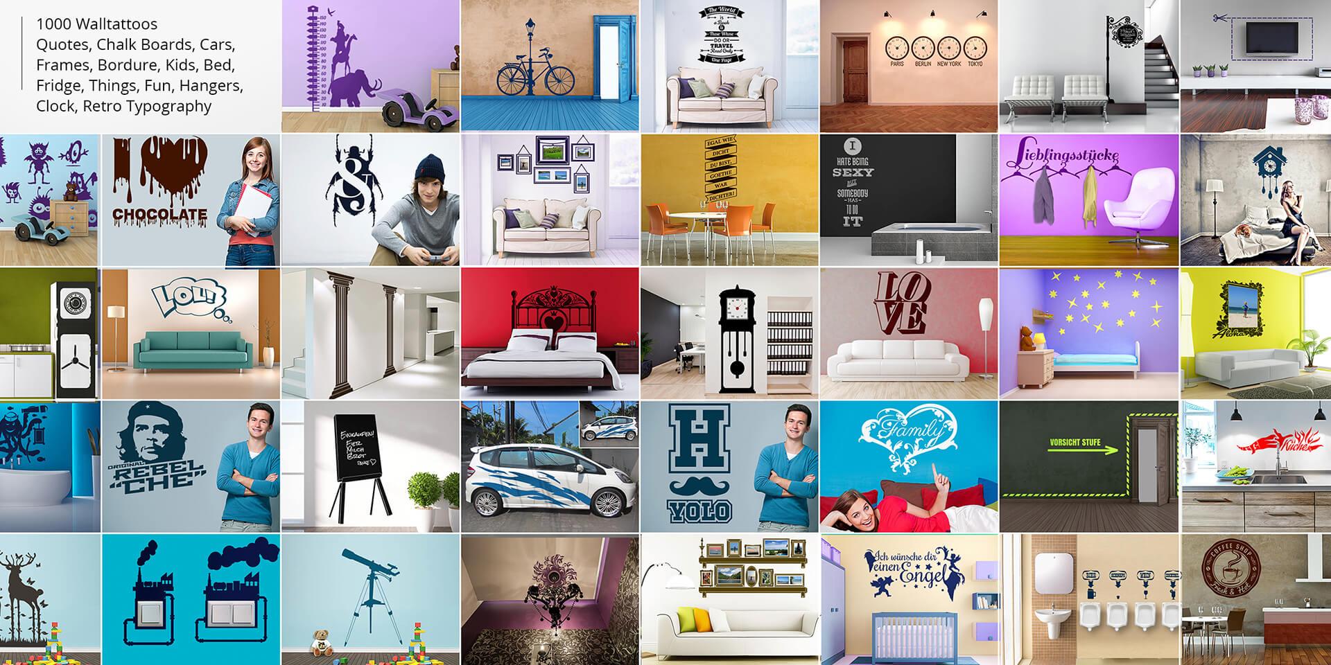 webdesign gfd presentation 2017 07 04 v3 posterjack 3