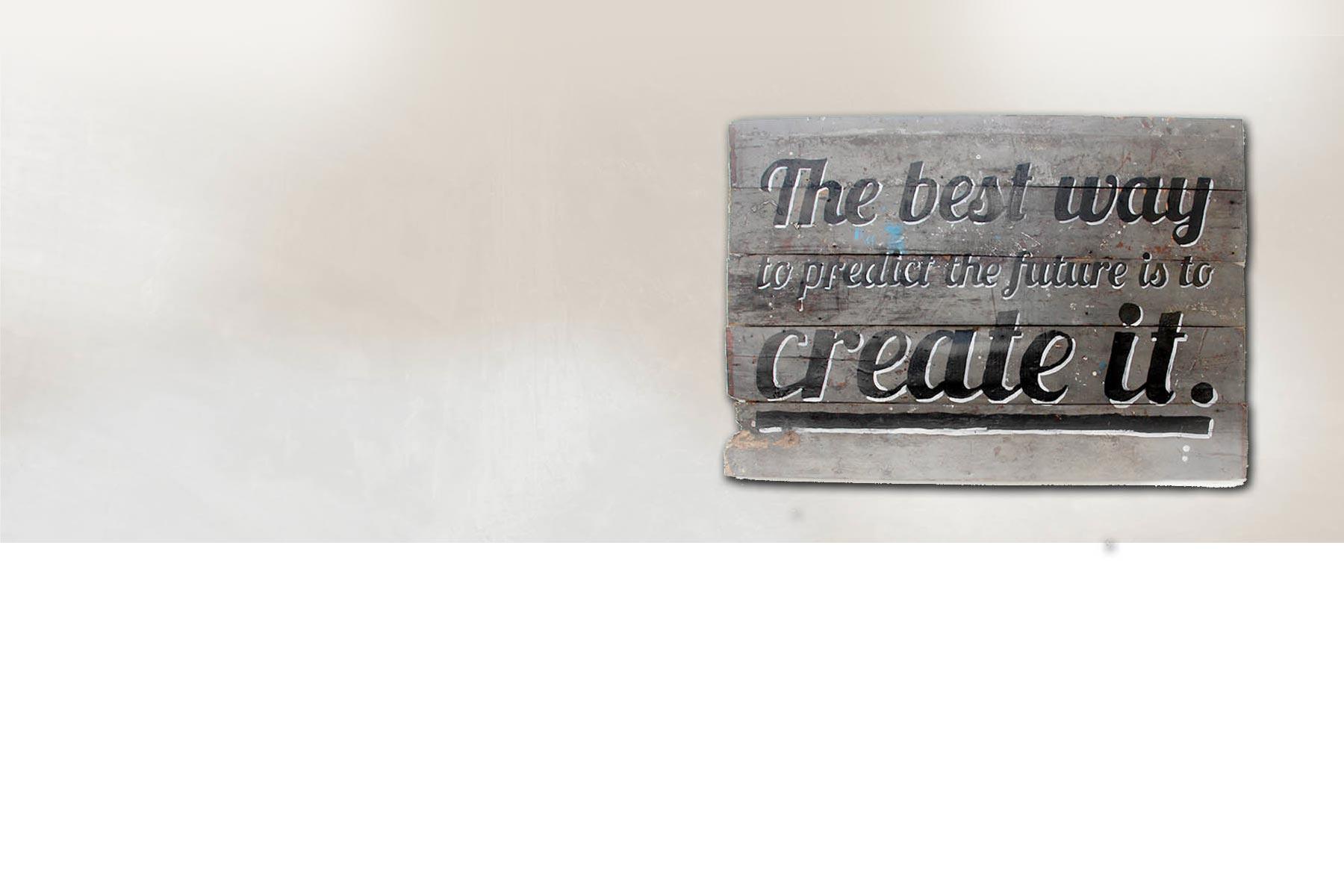 webtoprint agentur templates muenchen best way