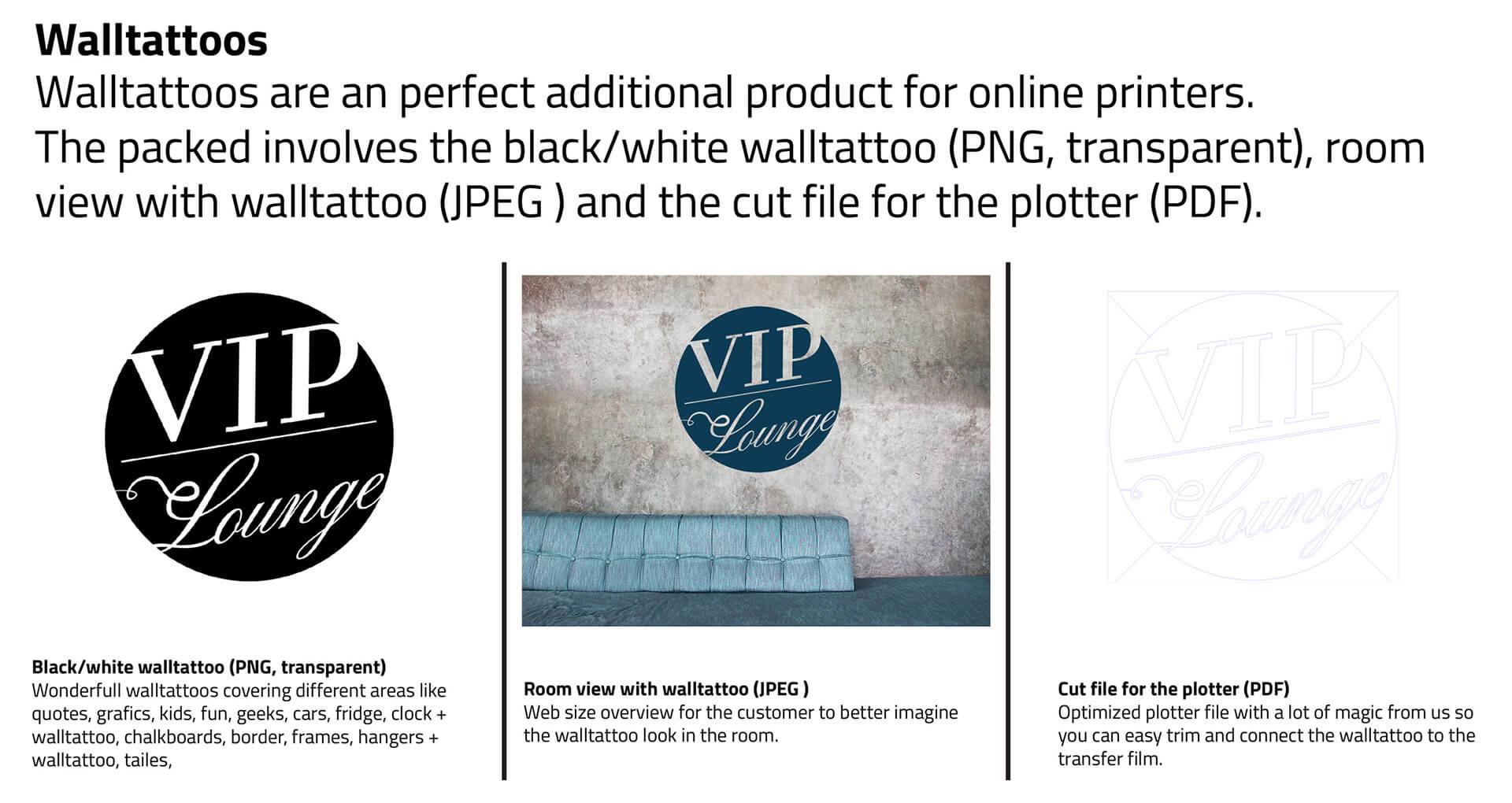 webtoprint fotobook variable graphics walltattoo popart calendar smartphone case greeting card 13