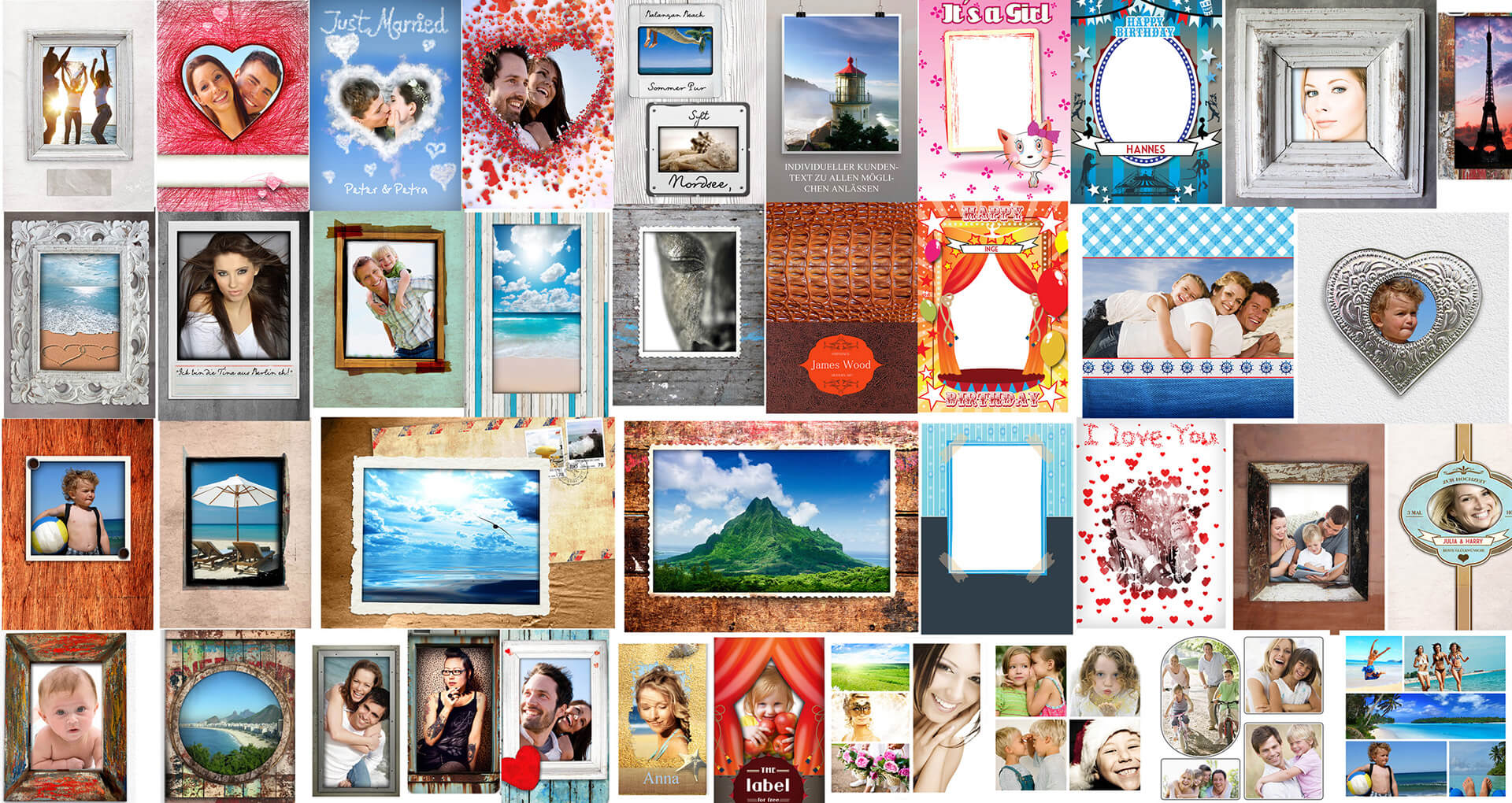 webtoprint fotobook variable graphics walltattoo popart calendar smartphone case greeting card  17 3