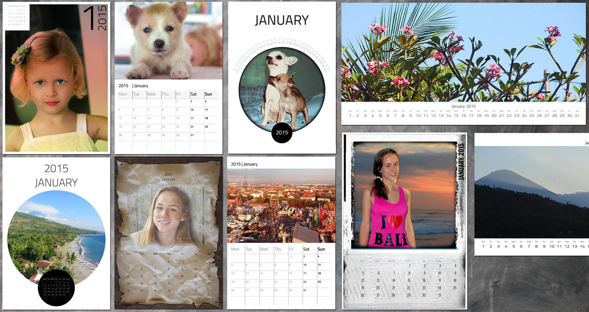 webtoprint fotobook variable graphics walltattoo popart calendar smartphone case greeting card 5 2