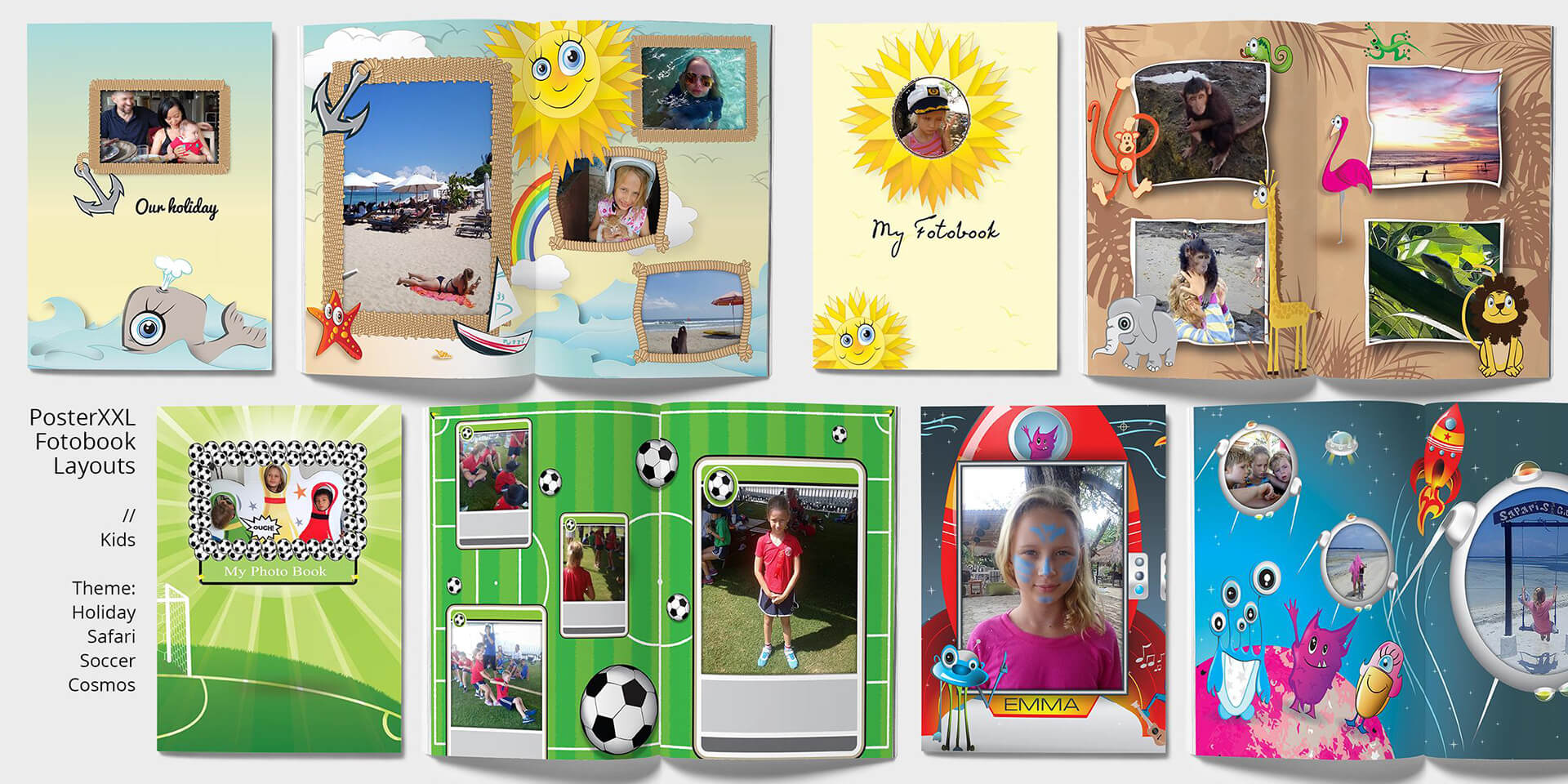 web to print web2print online print agency webtoprint fotobook variable graphics walltattoo popart calendar smartphone case greeting card 5 4
