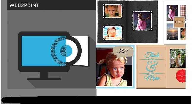 webtoprint fotobuch agentur templates muenchen