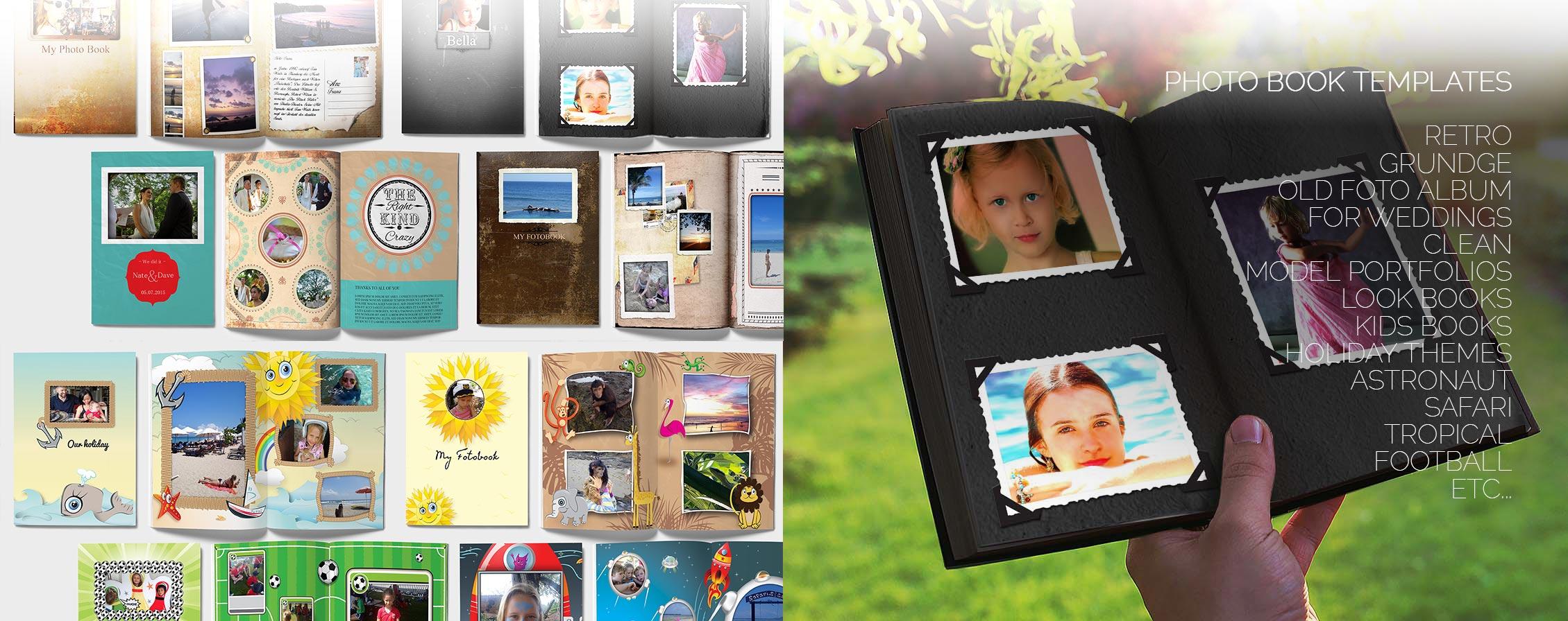 webtoprint fotobuch agentur templates muenchen agentur v3
