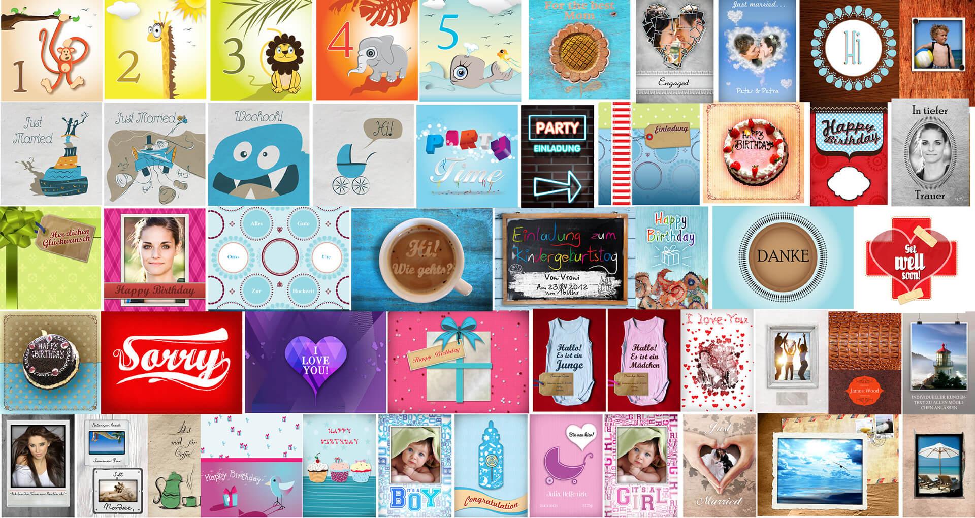 webtoprint fotobuch variable grafik walltattoo popart calendar smartphone case greeting card  13