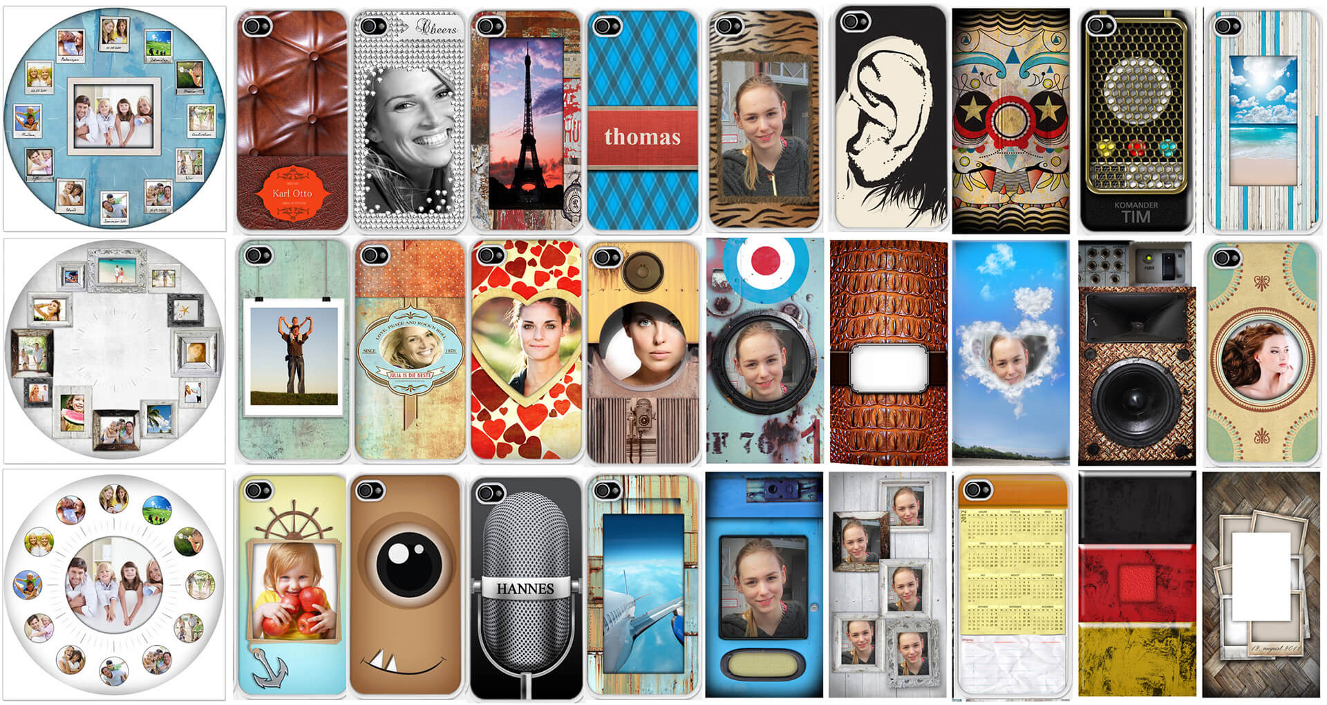 webtoprint fotobuch variable grafik walltattoo popart calendar smartphone case greeting card 15