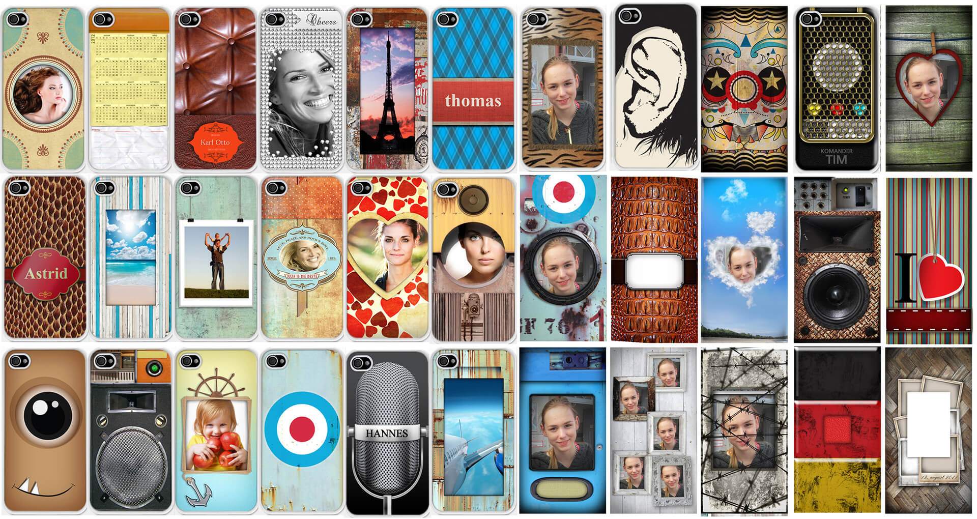 webtoprint fotobuch variable grafik walltattoo popart calendar smartphone case greeting card 17 2