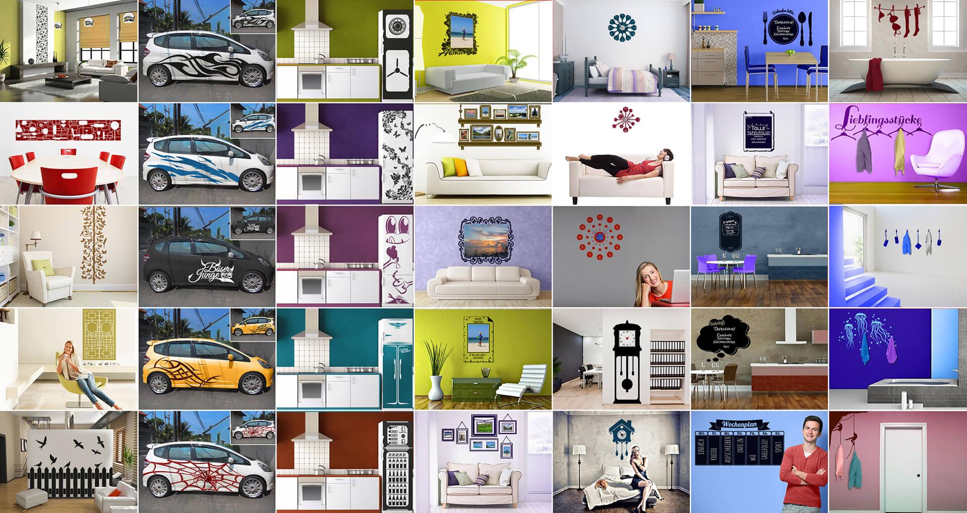 webtoprint fotobuch variable grafik walltattoo popart calendar smartphone case greeting card 21