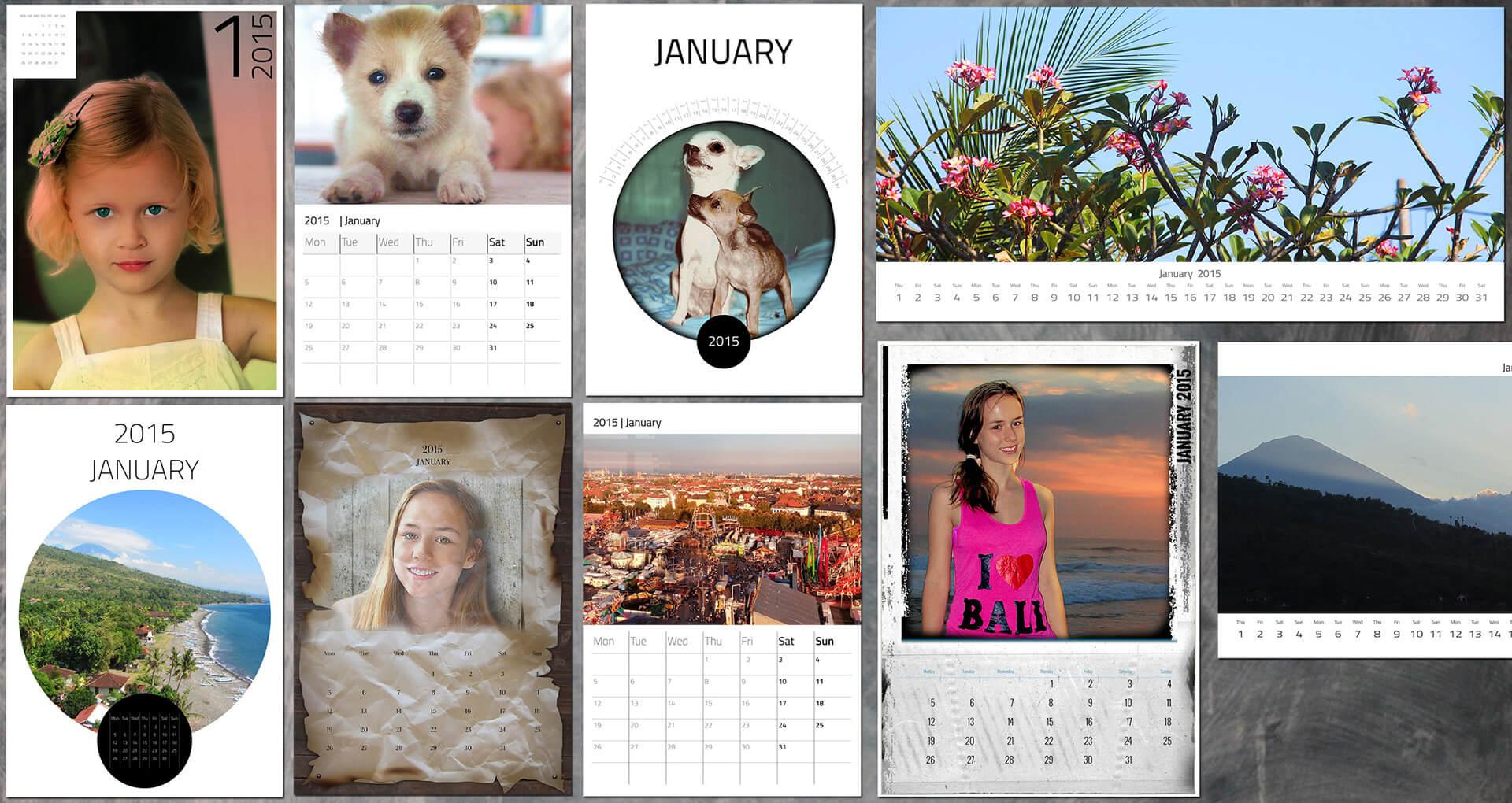 webtoprint fotobuch variable grafik walltattoo popart calendar smartphone case greeting card 5 2