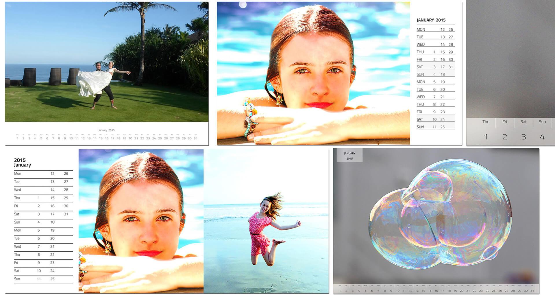 webtoprint fotobuch variable grafik walltattoo popart calendar smartphone case greeting card 5 3