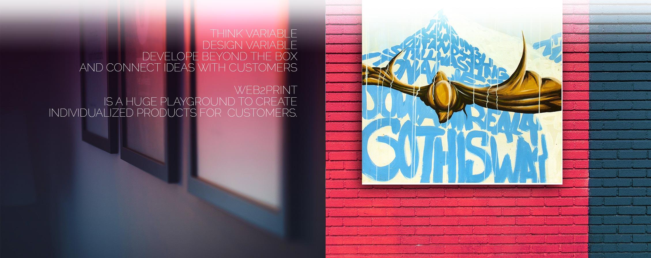 webtoprint web2print agentur templates muenchen agentur v3