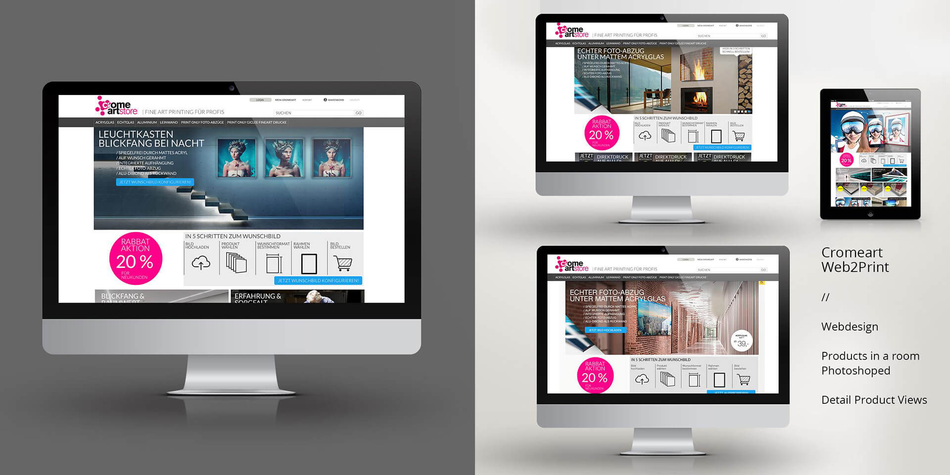webtoprint webdesign variable graphics variable graphics online marketing product design photo 15