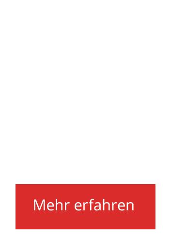 werbung ads print kataloge layouts kampagnen slogans grafik design services munich