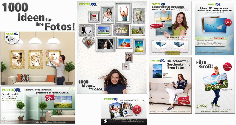 Print Werbung â Attentio Newsletter