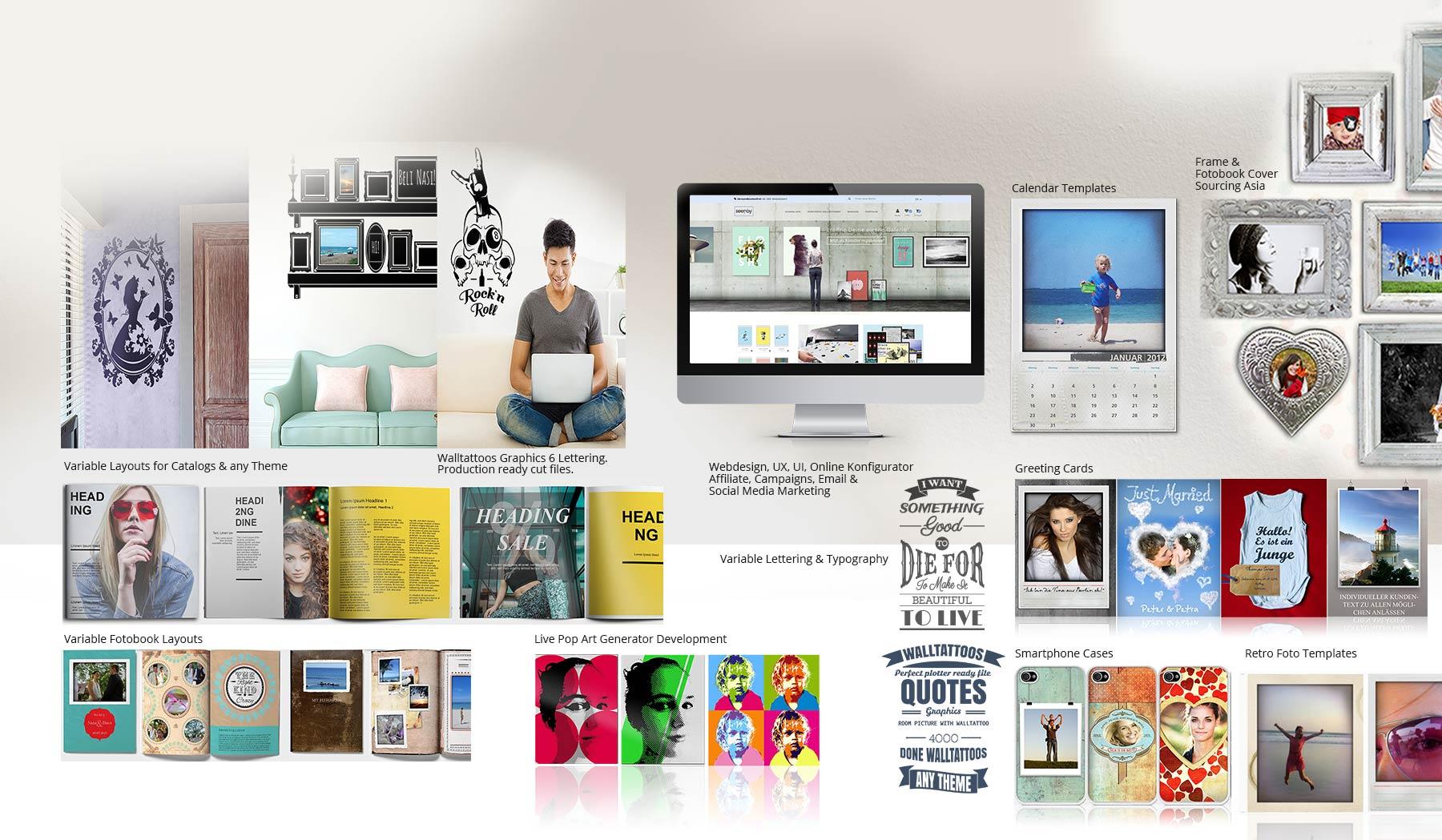 webtoprint agency design templates muenchen en
