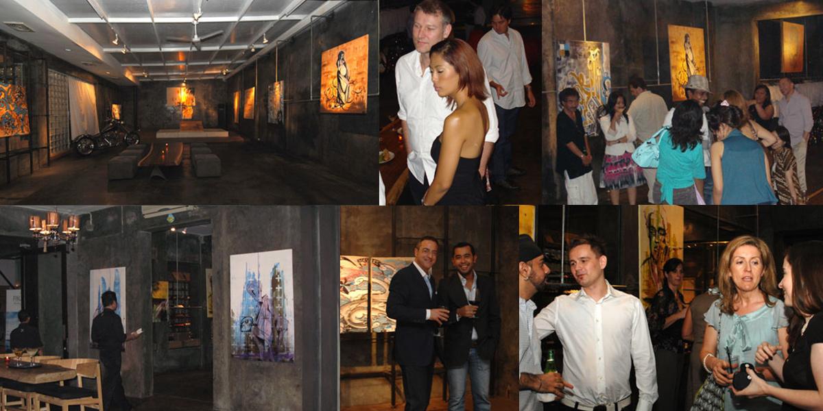 11gregor fenger art street acryl jakarta fair gallery scribble graffiti v5