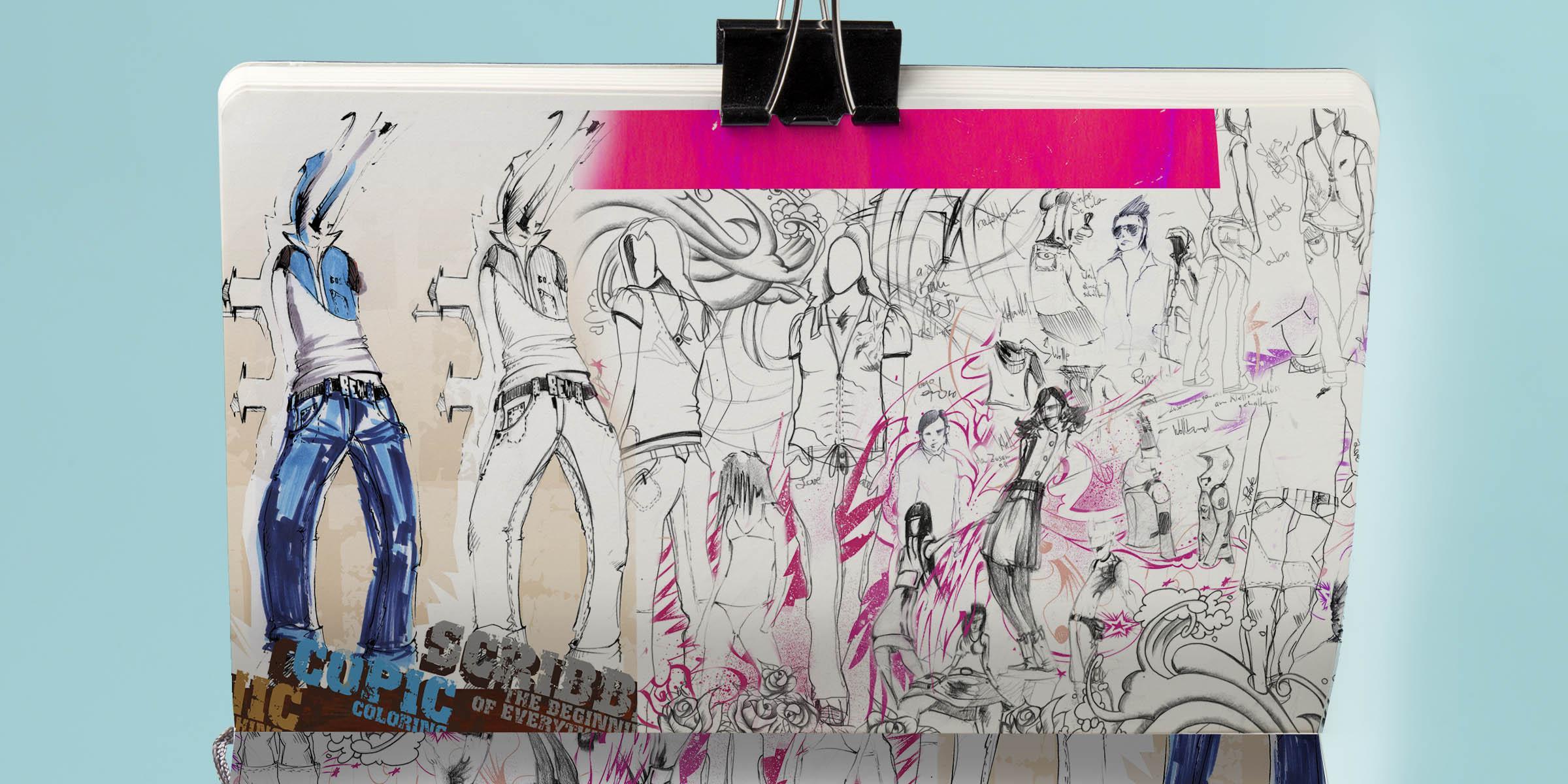 1gregor fenger art street acryl jakarta fair scribble graffiti