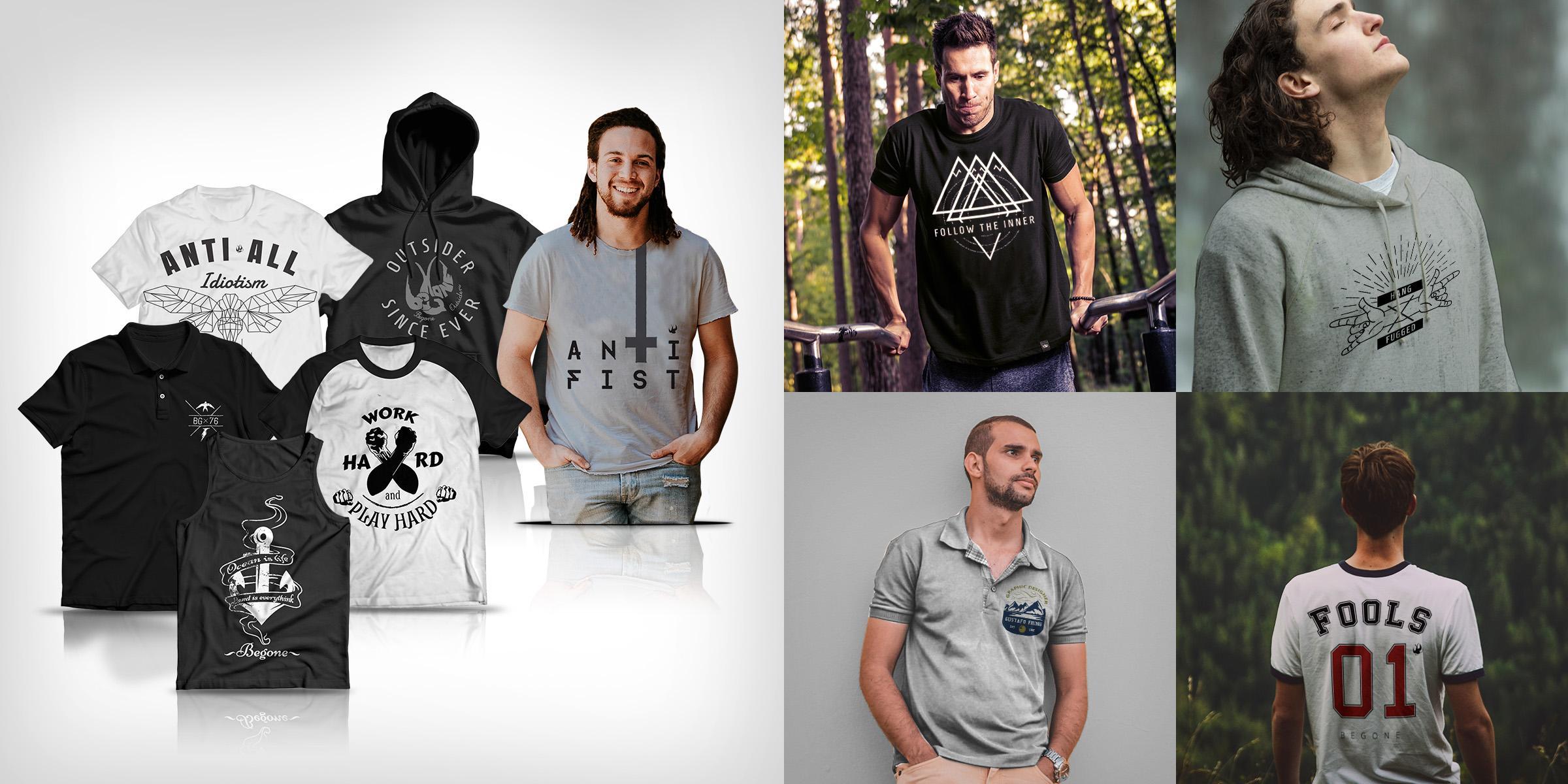6 gfd gregor fenger fashion grafik artworks placement prints designer