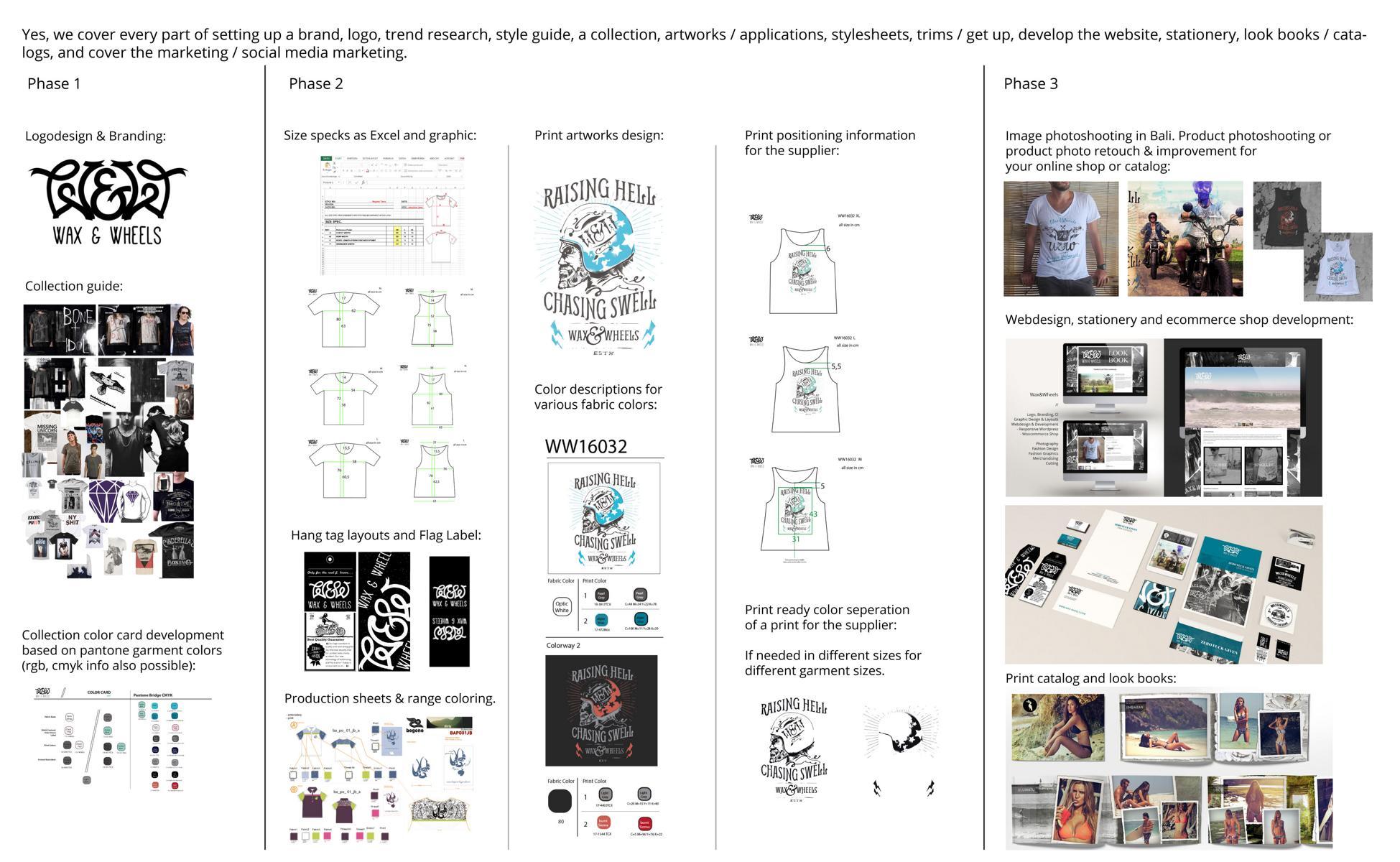 sheet print design garment supplier style sheets 01   Kopie