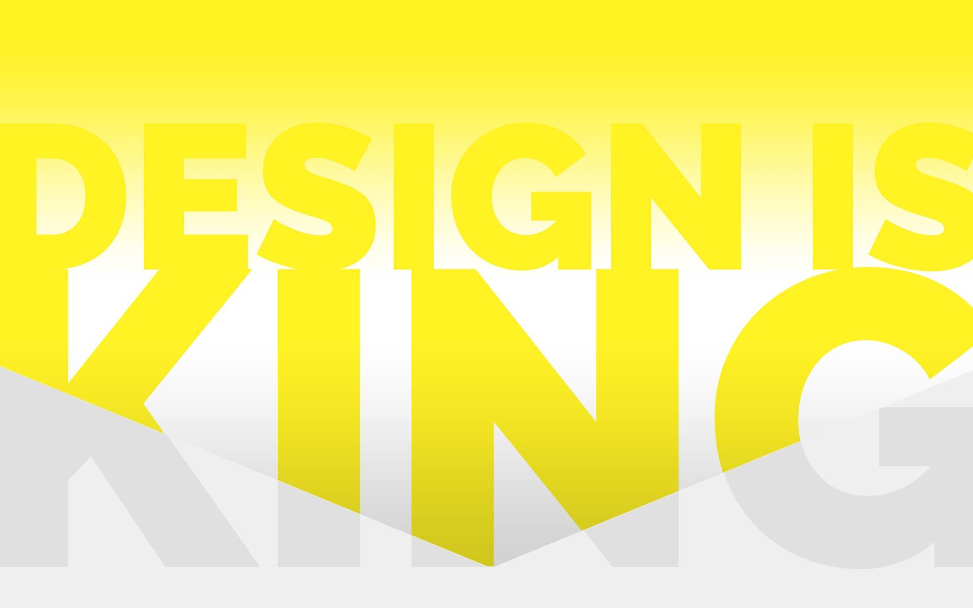 corporate idtentity logo grafik design web branding seo ci geschaeftsausstattung briefpapier muenchen 1