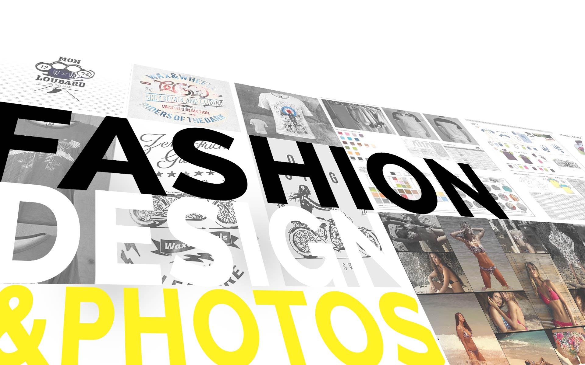 corporate idtentity logo grafik design web branding seo ci geschaeftsausstattung briefpapier muenchen 10